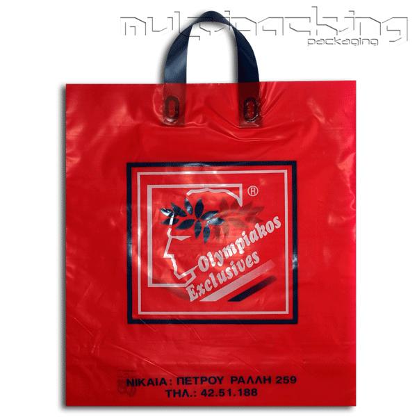 Πλαστικές-Σακούλες-HDPE-olimp
