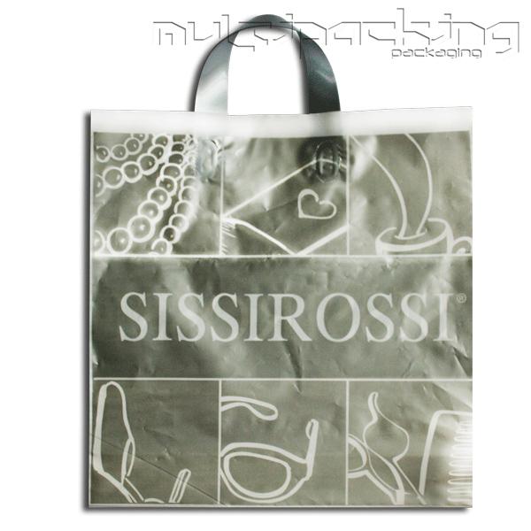 Πλαστικές-Σακούλες-HDPE-sis