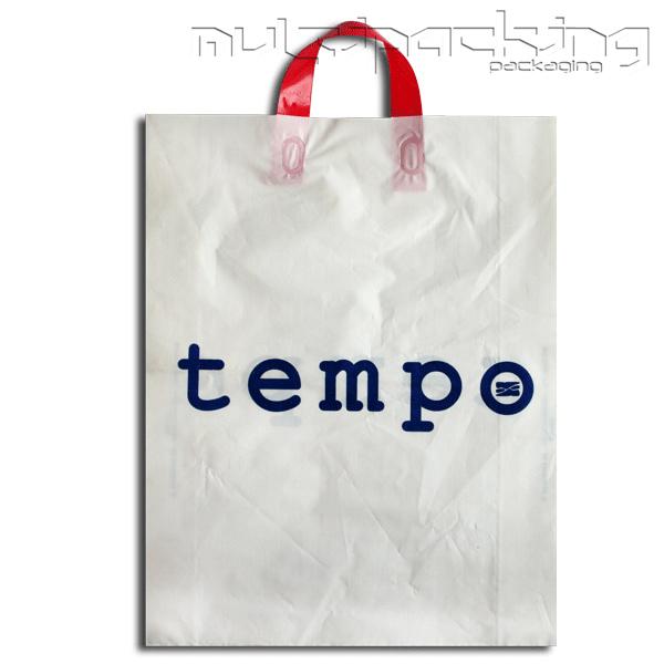 Πλαστικές-Σακούλες-HDPE-tem