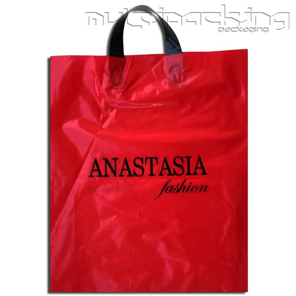 Πλαστικές-Σακούλες-LDPE-anasta