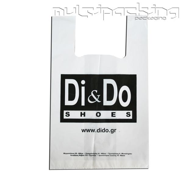 Πλαστικές-Σακούλες-LDPE-did
