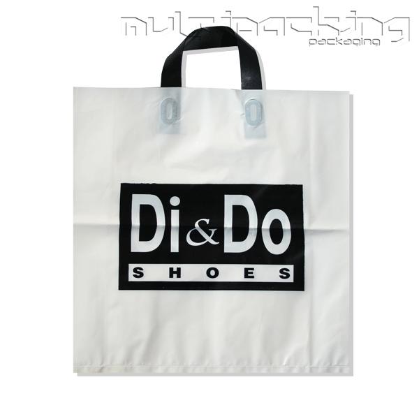 Πλαστικές-Σακούλες-LDPE-didos