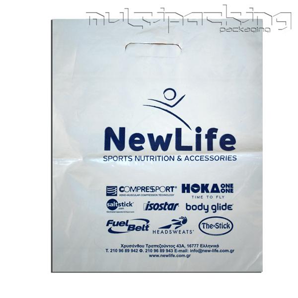 Πλαστικές-Σακούλες-LDPE-new