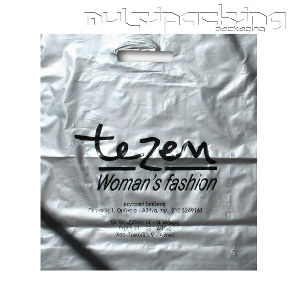 Πλαστικές-Σακούλες-LDPE-tez