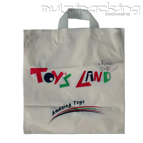 Πλαστικές-Σακούλες-LDPE-toysll