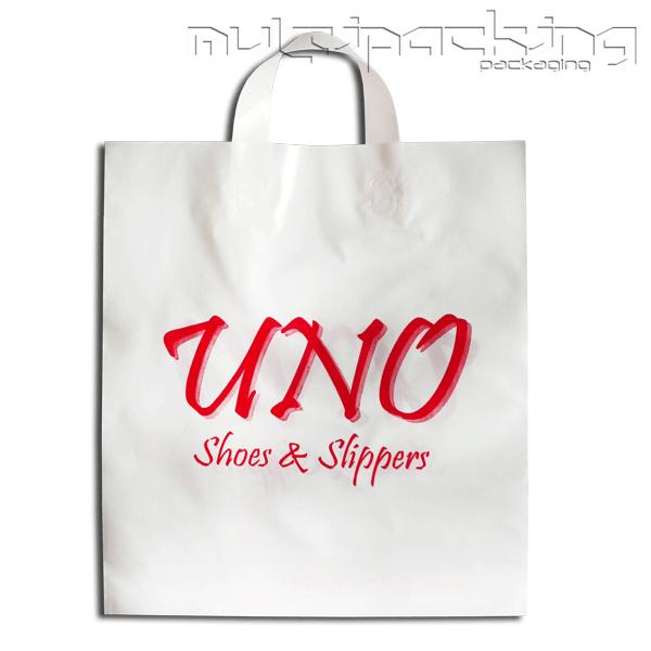 Πλαστικές-Σακούλες-LDPE-unoun