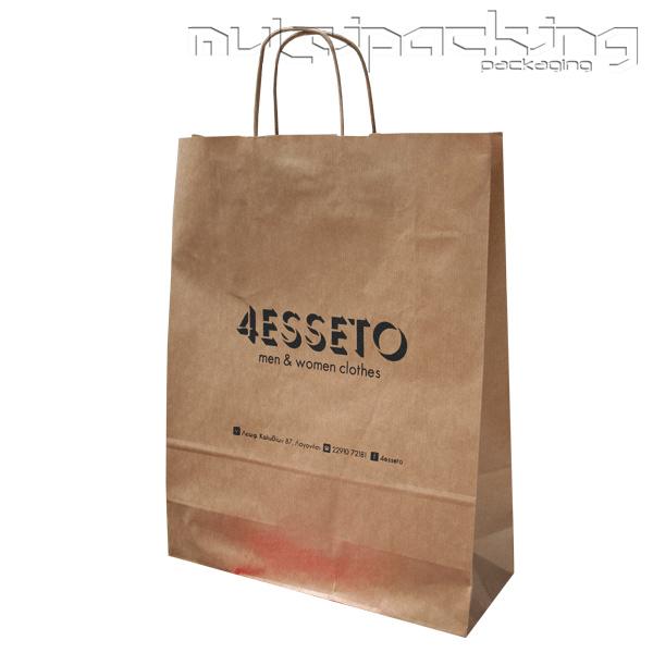 Χάρτινες-Σακούλες-4esseto