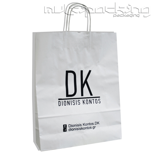 Χάρτινες-Σακούλες-Dk