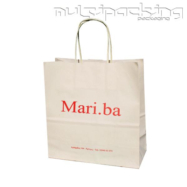 Χάρτινες-Σακούλες-mari