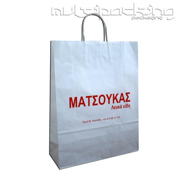 Χάρτινες-Σακούλες-matso