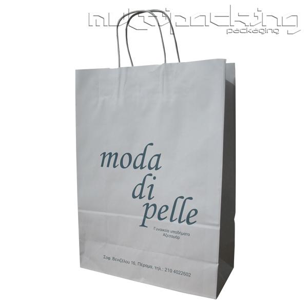 Χάρτινες-Σακούλες-modaDiPe
