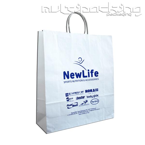 Χάρτινες-Σακούλες-newlife1
