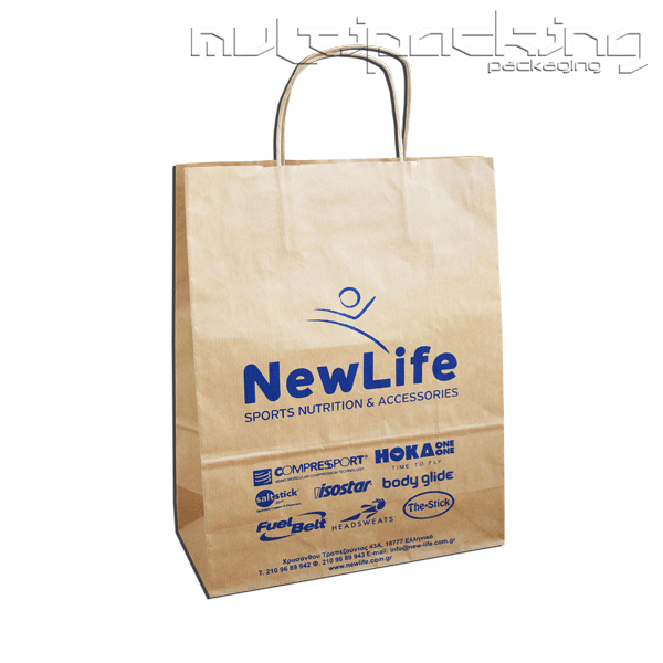 Χάρτινες-Σακούλες-newlife2