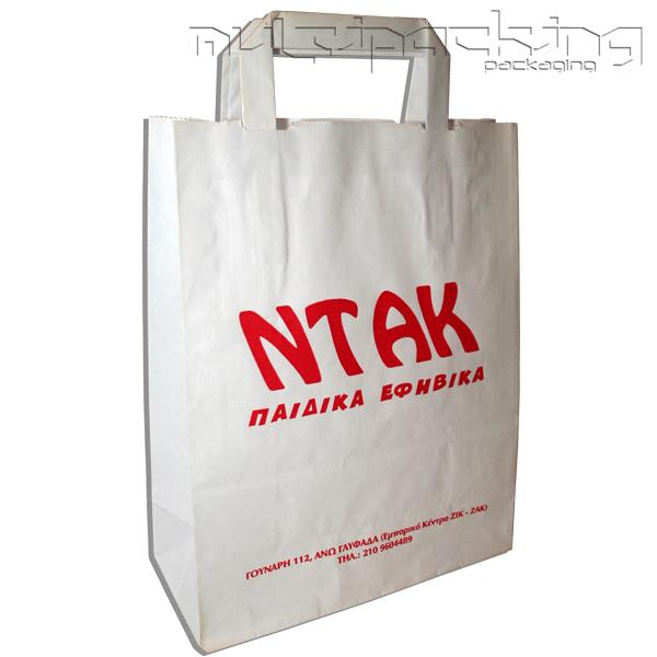 Χάρτινες-Σακούλες-ntakkik