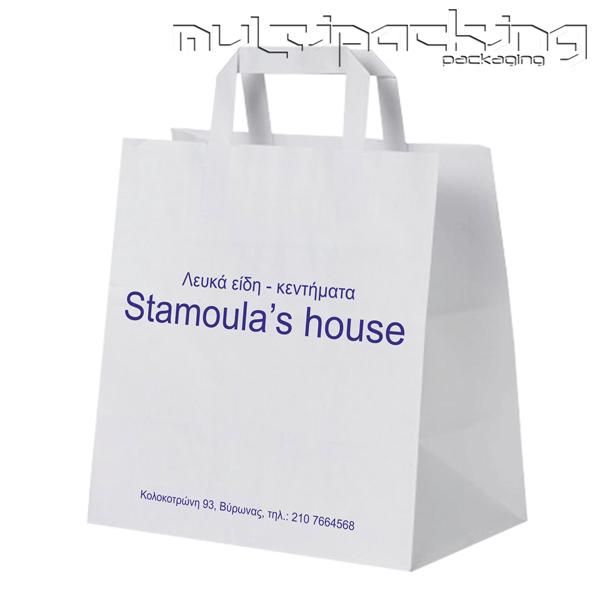 Χάρτινες-Σακούλες-stam