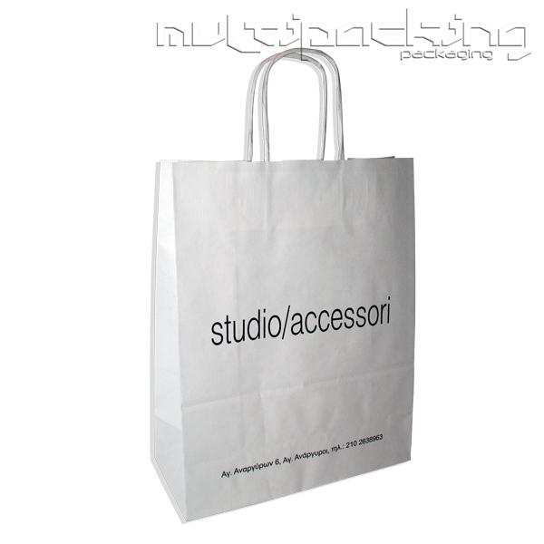 Χάρτινες-Σακούλες-studioacce