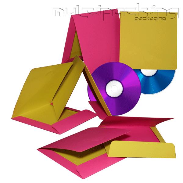 θήκες-μονές-CD-από-λαμιναρισμένο-χαρτόνι-2-όψεων-2-χρωμάτων