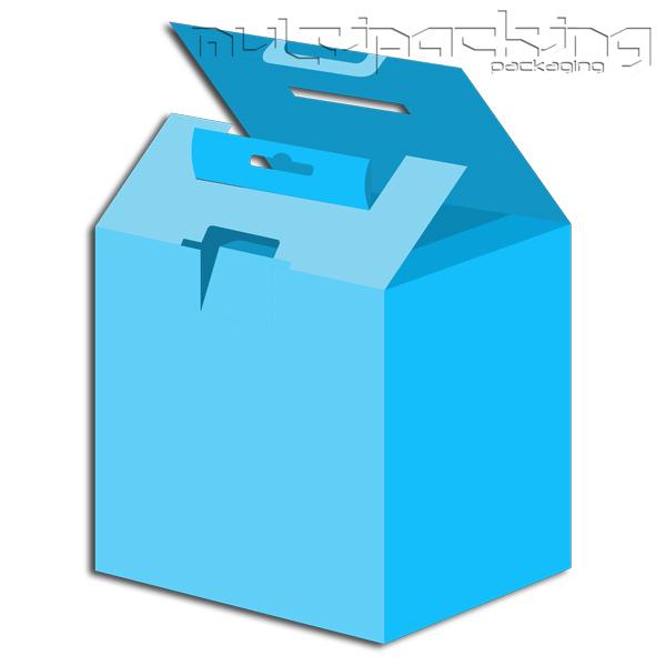 κουτιά-συσκευασίας-2