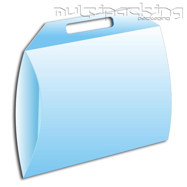 κουτιά-συσκευασίας-4