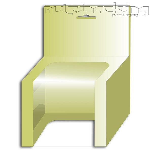 κουτιά-συσκευασίας-6