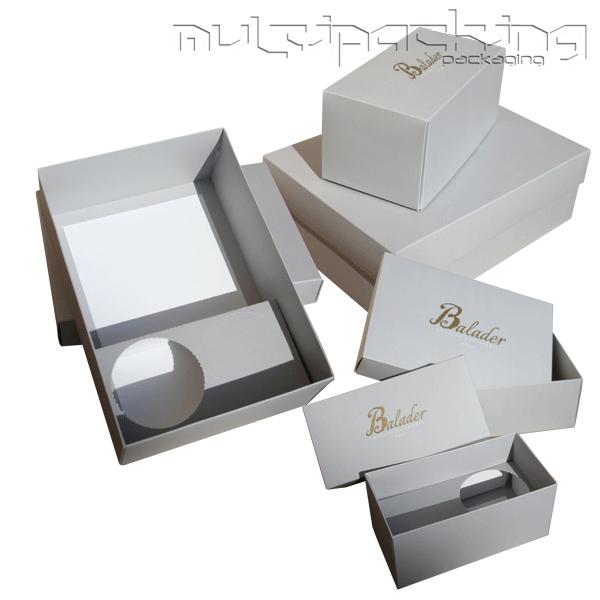 κουτιά-συσκευασίας-Silver-1