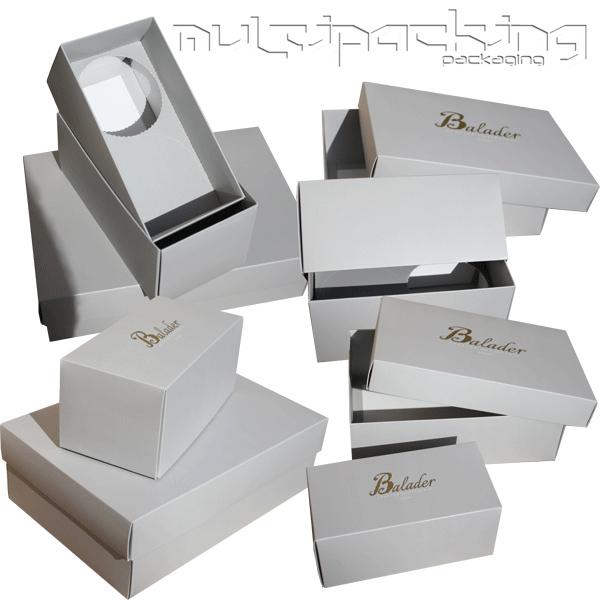 κουτιά-συσκευασίας-Silver-2
