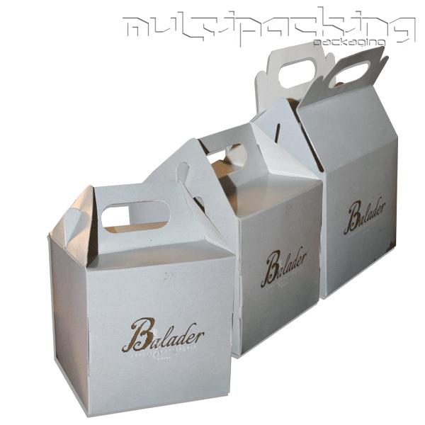 κουτιά-συσκευασίας-balladder