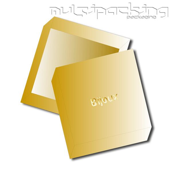 κουτιά-συσκευασίας-bijoux