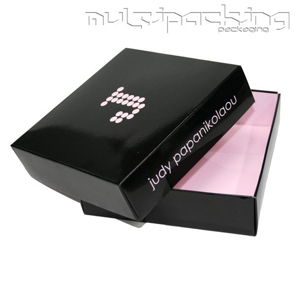 κουτιά-συσκευασίας-bijoux2