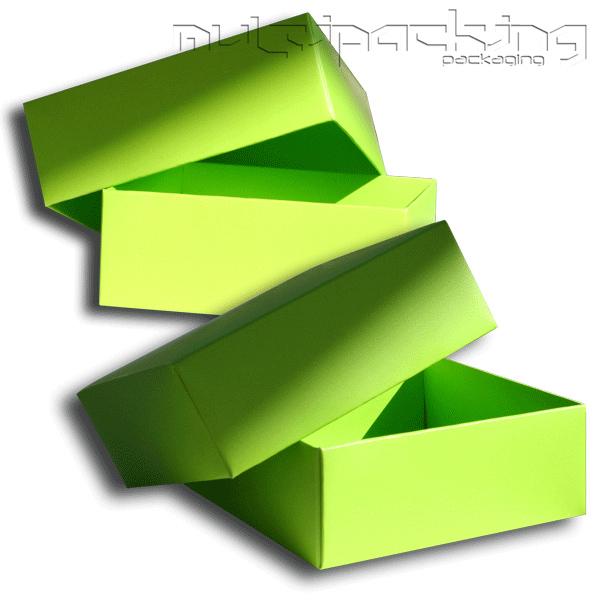 κουτιά-συσκευασίας-bijoux3