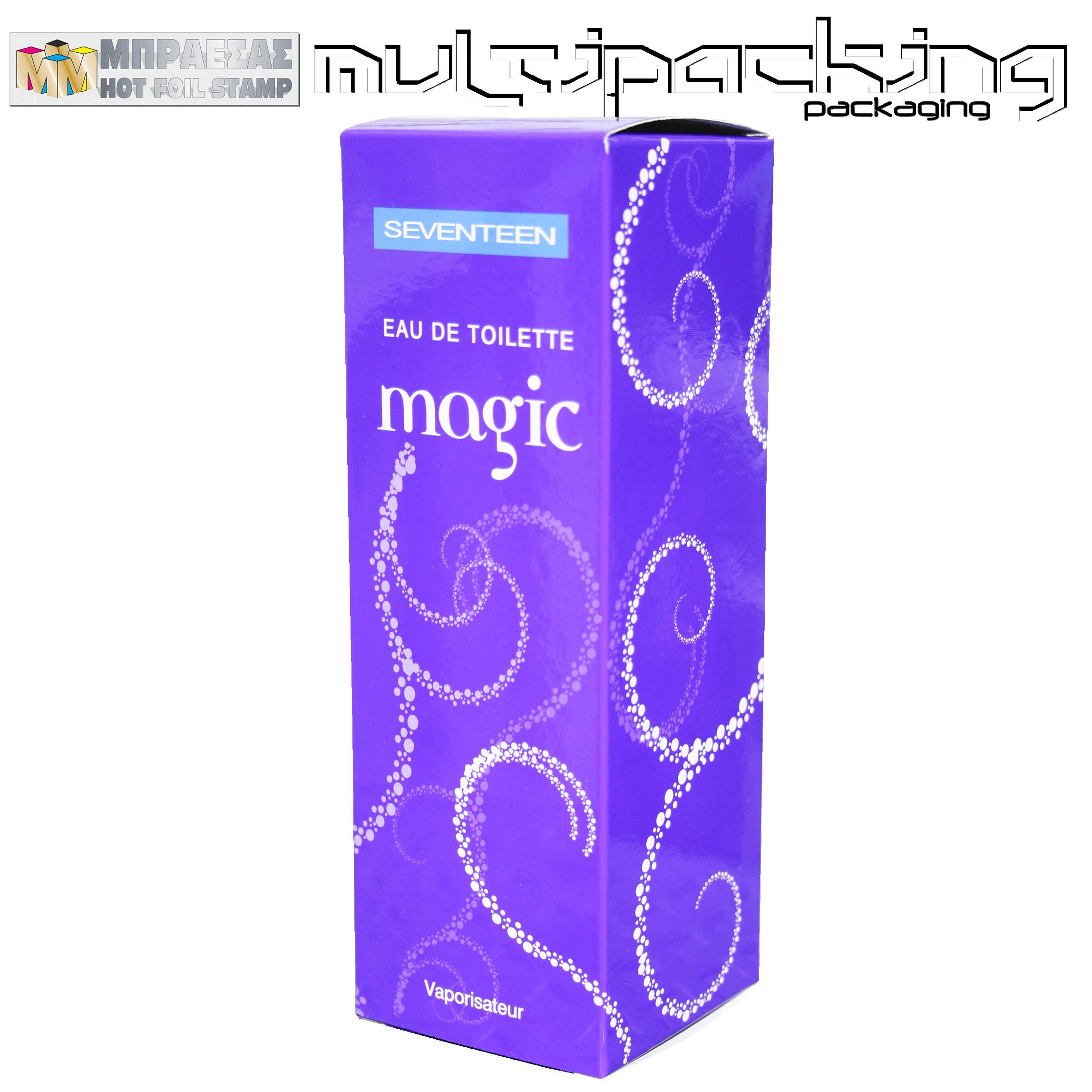 κουτιά-συσκευασίας-box_4029