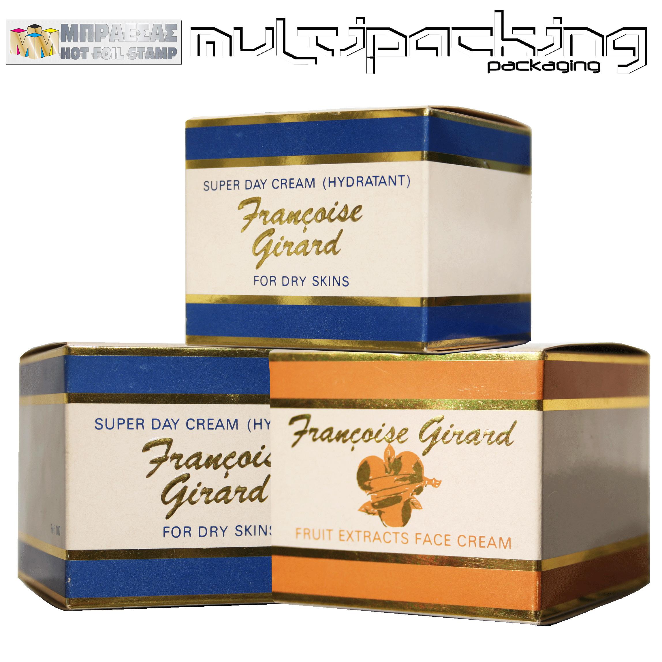 κουτιά-συσκευασίας-box_4034-5-6