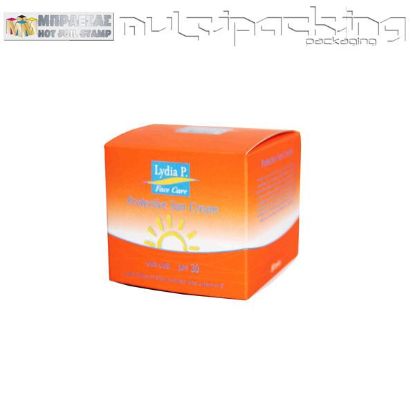 κουτιά-συσκευασίας-box_4085