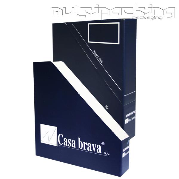 κουτιά-συσκευασίας-casabr