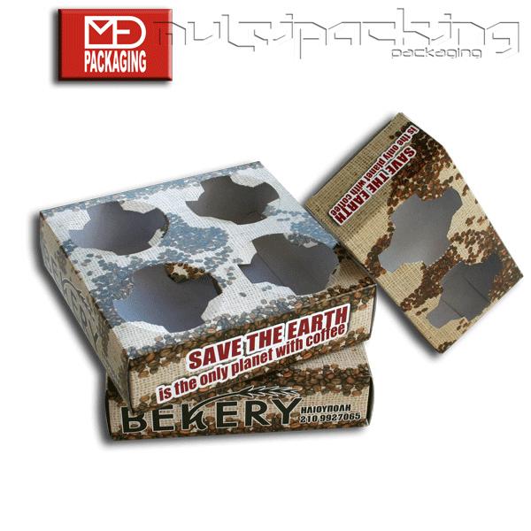 κουτιά-συσκευασίας-coffee-box