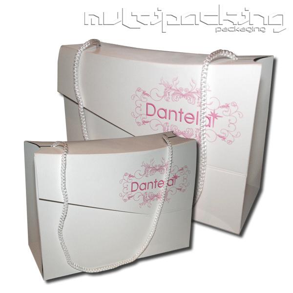 κουτιά-συσκευασίας-dandel