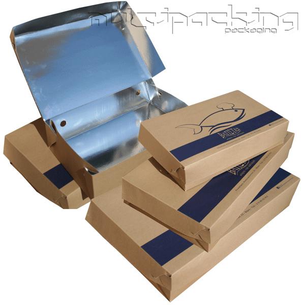 κουτιά-συσκευασίας-fish
