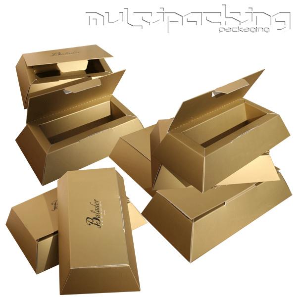 κουτιά-συσκευασίας-gold