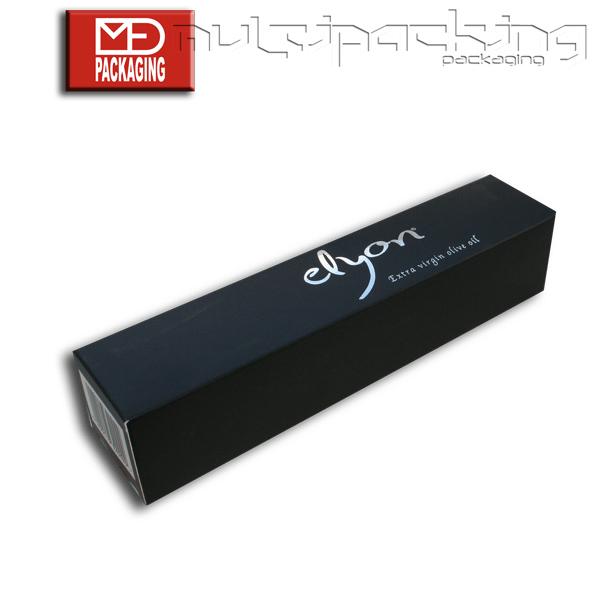 κουτιά-συσκευασίας-long-box
