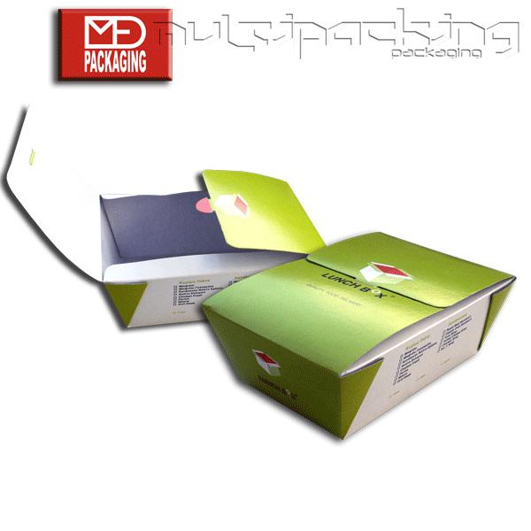 κουτιά-συσκευασίας-lunch-box