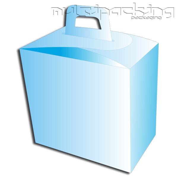 κουτιά-συσκευασίας-lunch-box2