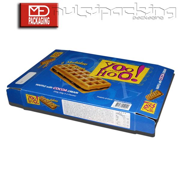 κουτιά-συσκευασίας-open-box2