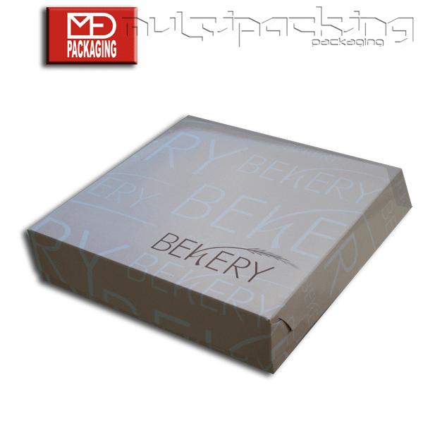 κουτιά-συσκευασίας-pastry-box