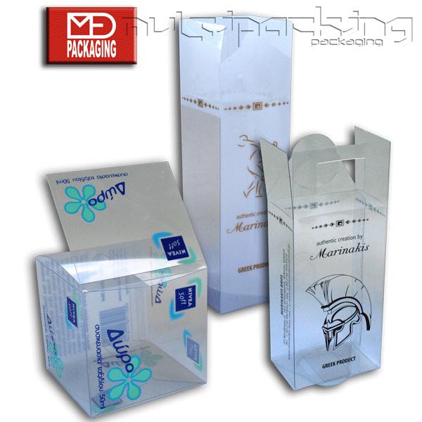 κουτιά-συσκευασίας-pvc-box