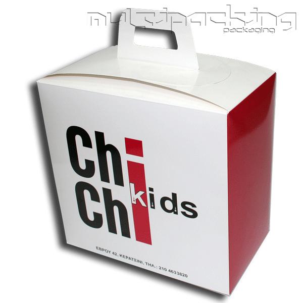 κουτιά-συσκευασίας-shopping