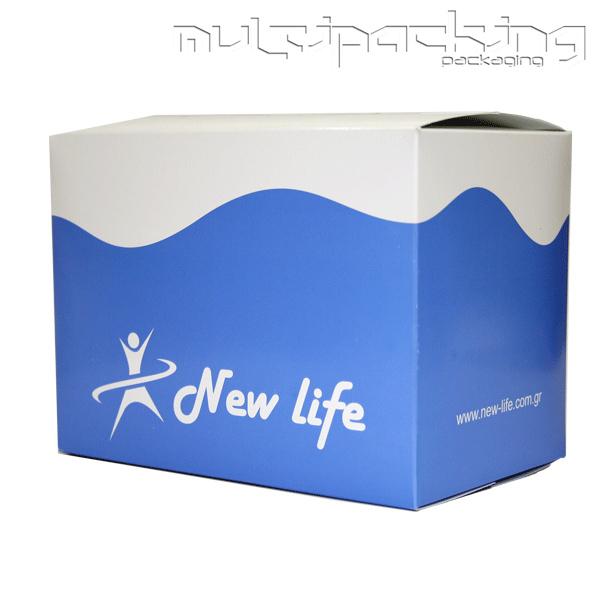 κουτιά-συσκευασίας-simple