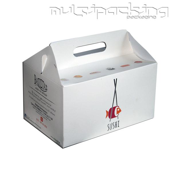 κουτιά-συσκευασίας-sushi-box