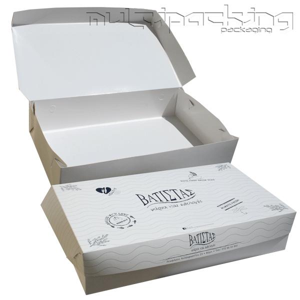 κουτιά-συσκευασίας-vatis_42650