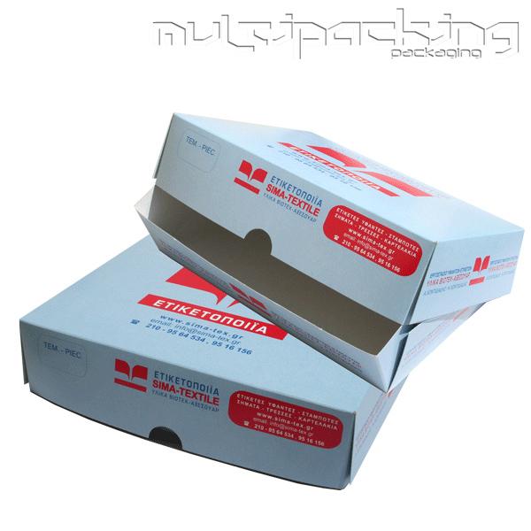 κουτιά-συσκευασίας-vetiket